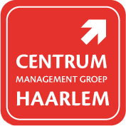 Centrum Haarlem